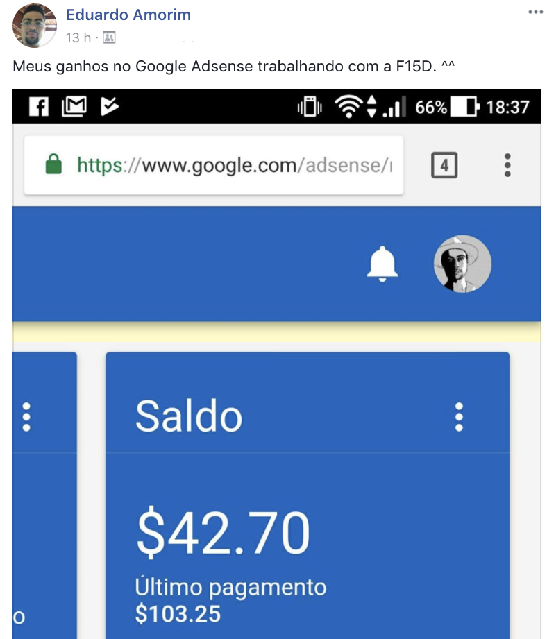 Depoimento AdSense-1